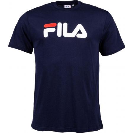 Fila PURE Short Sleeve Shirt - Men's T-Shirt