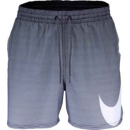 Men's swim shorts - Nike COLOR FADE VITAL - 2
