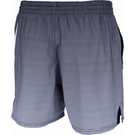 Men's swim shorts - Nike COLOR FADE VITAL - 3