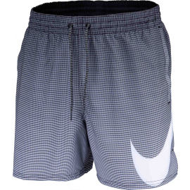 Nike COLOR FADE VITAL - Мъжки бански - шорти