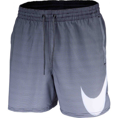 Nike COLOR FADE VITAL - Men's swim shorts