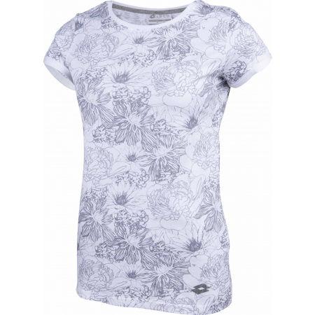 Dámské triko - Lotto ELSA - 2