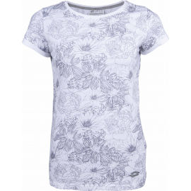 Lotto ELSA - Дамска тениска