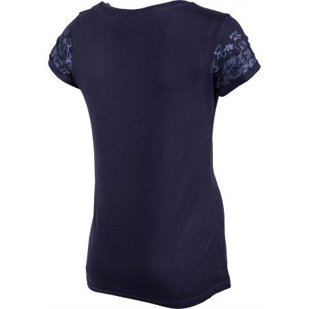 Dámske tričko - Lotto ELSA - 3