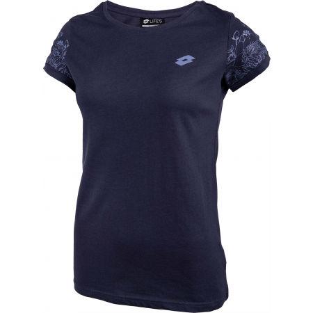 Dámske tričko - Lotto ELSA - 2