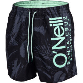 O'Neill PM CALI FLORAL SHORTS - Men's swim trunks
