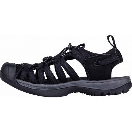 Dámske sandále - Keen WHISPER - 4