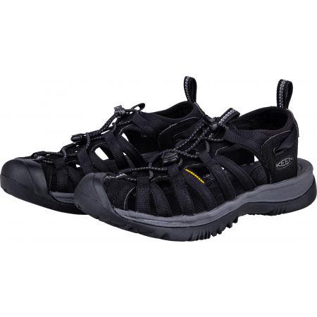 Dámske sandále - Keen WHISPER - 2