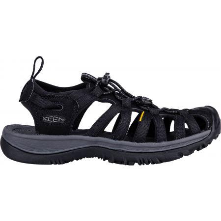 Dámske sandále - Keen WHISPER - 3