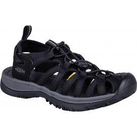 Keen WHISPER - Dámské sandály