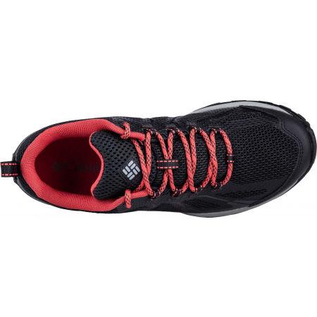 Dámske outdoorové topánky - Columbia PEAKFREAK XRCSN II - 5