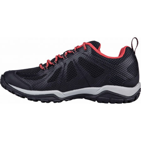 Dámske outdoorové topánky - Columbia PEAKFREAK XRCSN II - 4