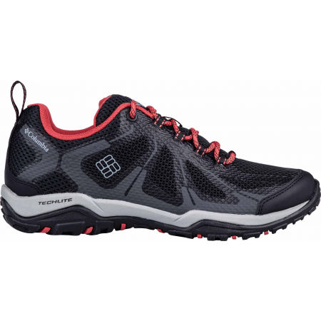 Dámske outdoorové topánky - Columbia PEAKFREAK XRCSN II - 3
