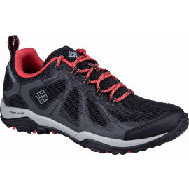 Columbia PEAKFREAK XRCSN II - Women's outdoor shoes