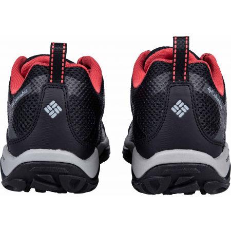 Dámske outdoorové topánky - Columbia PEAKFREAK XRCSN II - 7