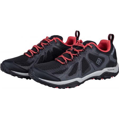 Dámske outdoorové topánky - Columbia PEAKFREAK XRCSN II - 2