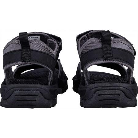 Мъжки сандали - ALPINE PRO CHEZ - 7