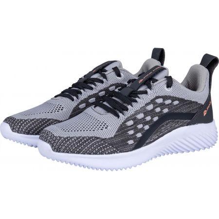 Women's leisure shoes - ALPINE PRO DABIHA - 2