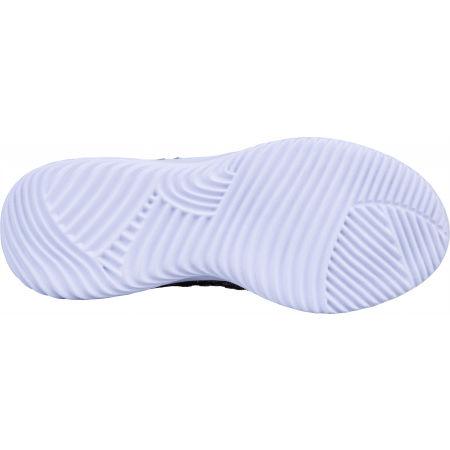 Women's leisure shoes - ALPINE PRO DABIHA - 6
