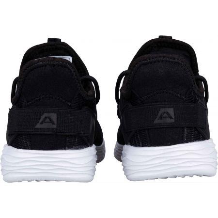 Women's leisure shoes - ALPINE PRO BENEBA - 7