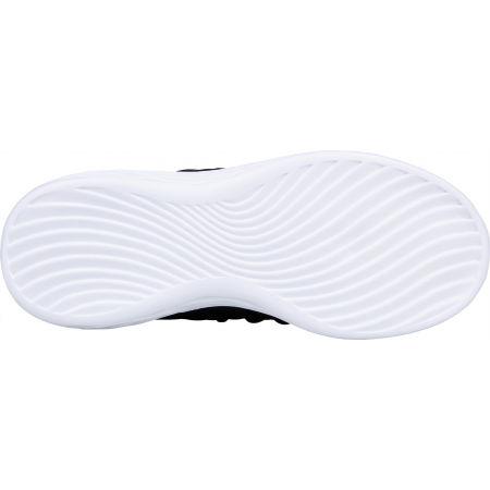 Women's leisure shoes - ALPINE PRO BENEBA - 6