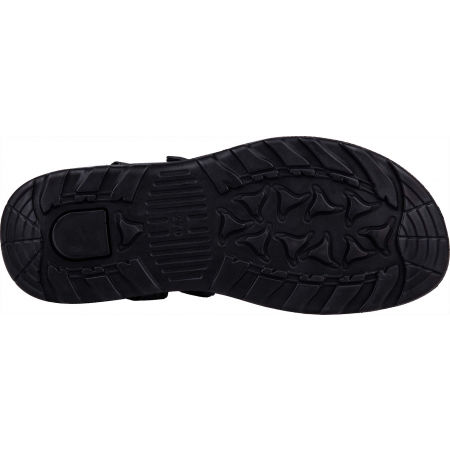 Men's sandals - ALPINE PRO CALOS - 6