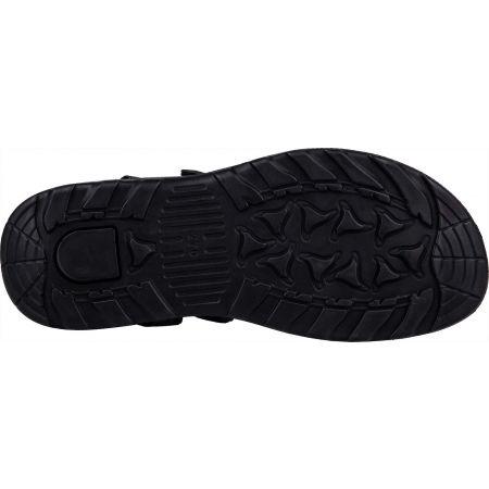 Мъжки сандали - ALPINE PRO CALOS - 6