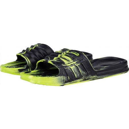 Pánská obuv - ALPINE PRO STIVER - 2