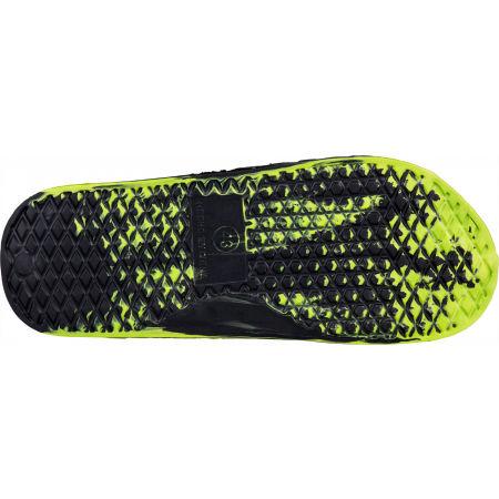 Pánská obuv - ALPINE PRO STIVER - 6