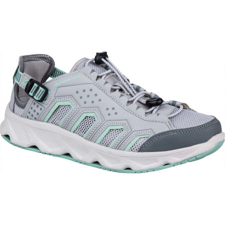 ALPINE PRO DODA - Women's summer shoes