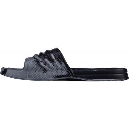 Pánská obuv - ALPINE PRO STIVER - 4