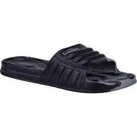 ALPINE PRO STIVER - Pánska obuv