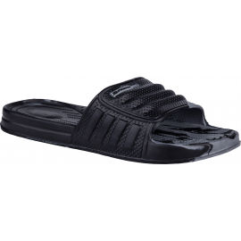ALPINE PRO STIVER - Мъжки обувки