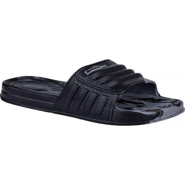 ALPINE PRO STIVER tmavě šedá 44 - Pánská obuv