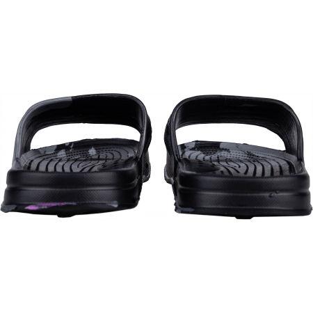 Pánská obuv - ALPINE PRO STIVER - 7