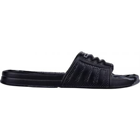 Pánská obuv - ALPINE PRO STIVER - 3