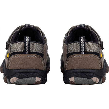Детски сандали - Keen NEWPORT H2 - 7