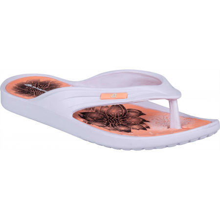 ALPINE PRO GLATIRA - Women's summer shoes
