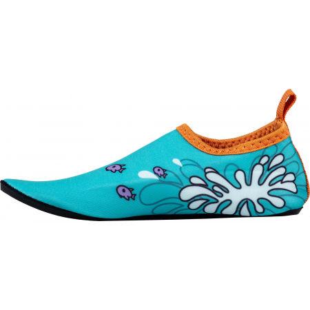 Dětské boty do vody - Warner Bros BALI - 4