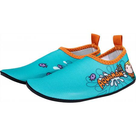 Dětské boty do vody - Warner Bros BALI - 2