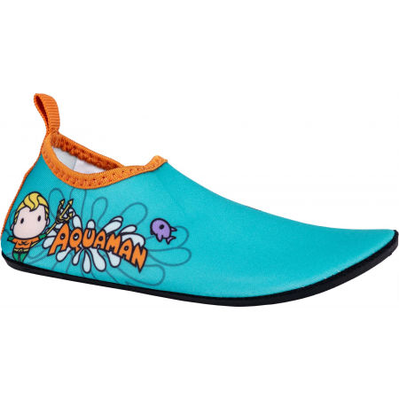 Warner Bros BALI - Kids' water shoes
