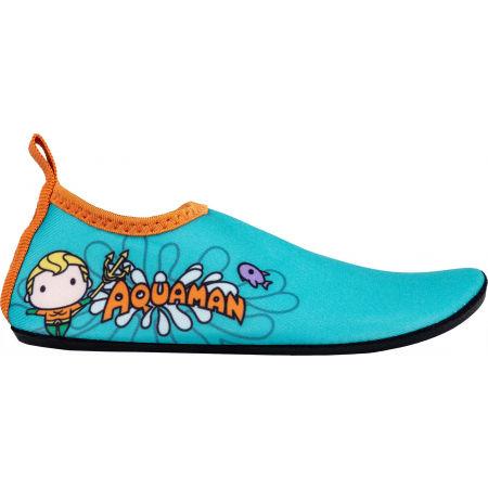 Dětské boty do vody - Warner Bros BALI - 3