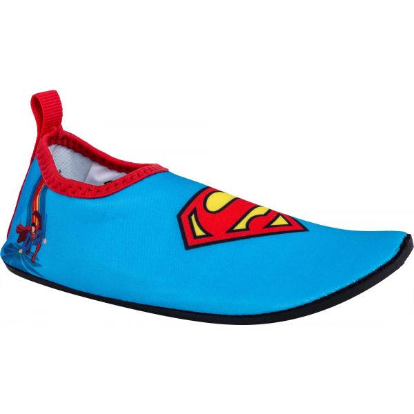 Warner Bros BALI - Detské topánky do vody