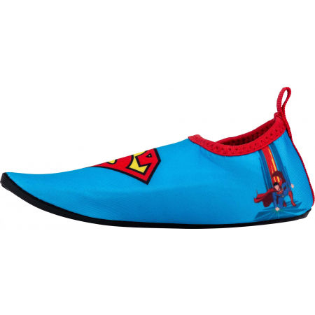 Детски  обувки за вода - Warner Bros BALI - 4