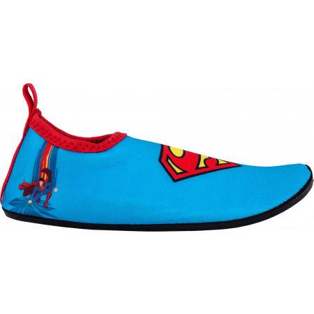 Детски  обувки за вода - Warner Bros BALI - 3
