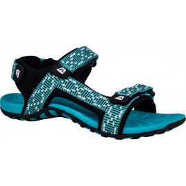 ALPINE PRO LAUN - Women's sandals