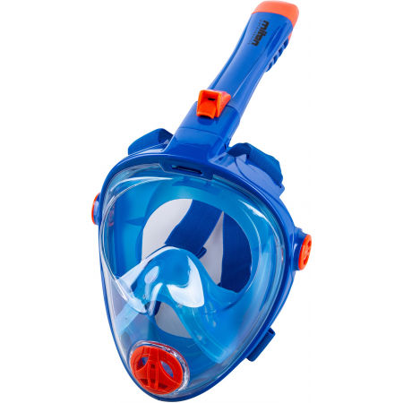 Miton UTILA 2 - Junior snorkelling mask