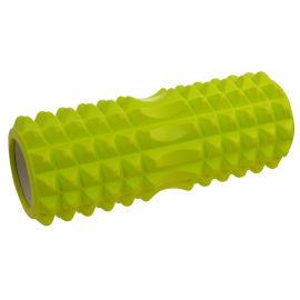 Lifefit LF 33X13-C01 - Yoga roller