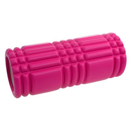 Масажна ролка за йога - Lifefit LF 33X14-B01