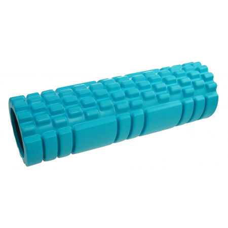 Lifefit LF 45X14-A11 - Масажна ролка за йога